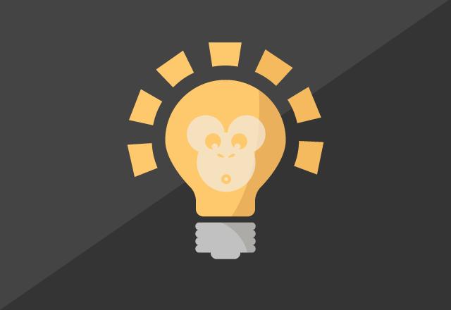 10 tips voor gevarieerde ideeën