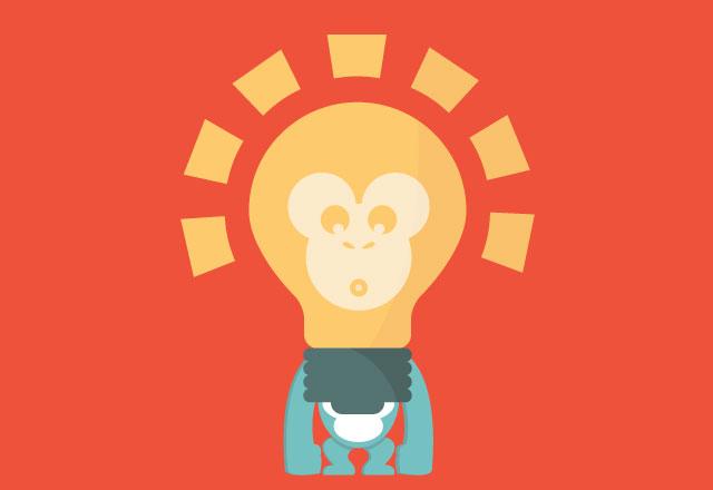 werkvormenontwerper – creativiteit