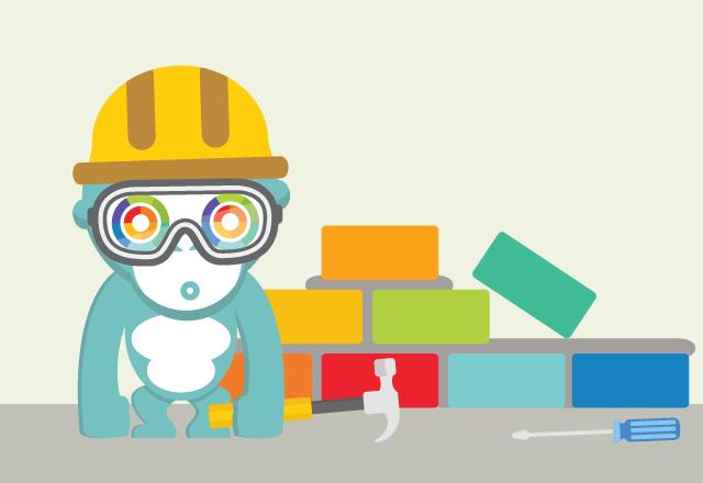 activiteiten ontwerpen met een Zill-bril