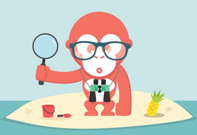 werkvormenontwerper – onderzoeken